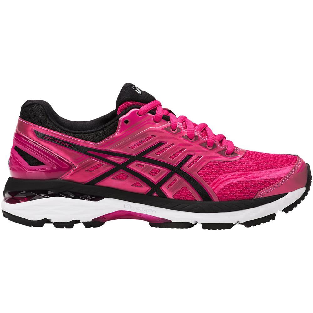 Asics-GT-2000-5-Damen-Laufschuhe-Running-Fitness-Sportschuhe-Turnschuhe Indexbild 8