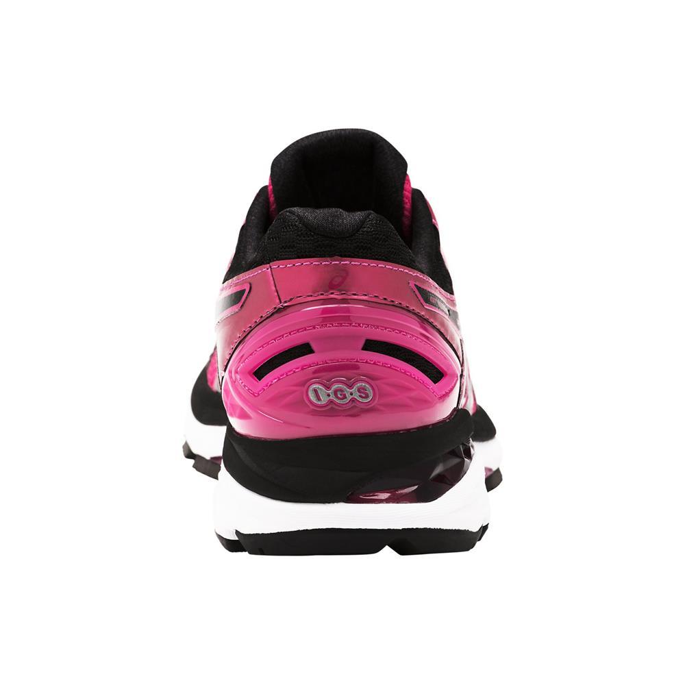 Asics-GT-2000-5-Damen-Laufschuhe-Running-Fitness-Sportschuhe-Turnschuhe Indexbild 9