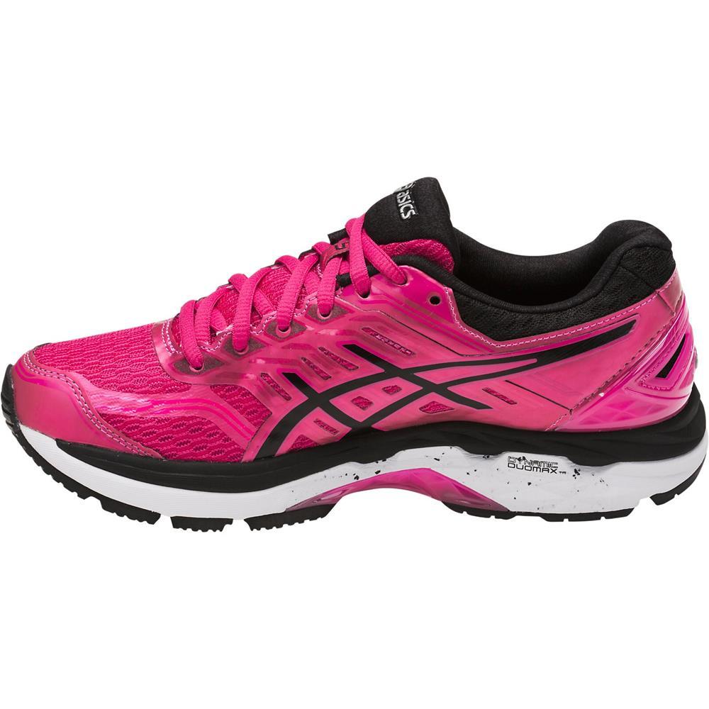 Asics-GT-2000-5-Damen-Laufschuhe-Running-Fitness-Sportschuhe-Turnschuhe Indexbild 10