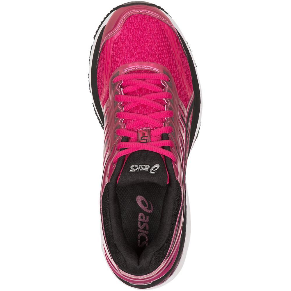 Asics-GT-2000-5-Damen-Laufschuhe-Running-Fitness-Sportschuhe-Turnschuhe Indexbild 11