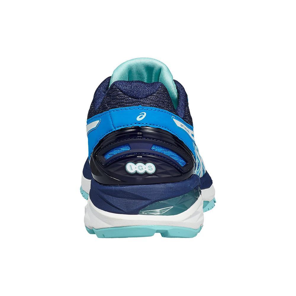 Asics-GT-2000-5-Damen-Laufschuhe-Running-Fitness-Sportschuhe-Turnschuhe Indexbild 3