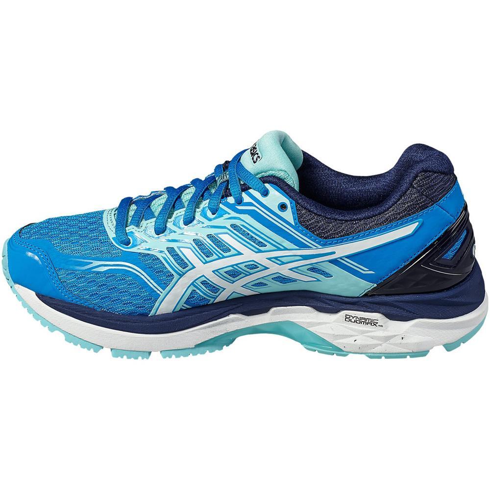 Asics-GT-2000-5-Damen-Laufschuhe-Running-Fitness-Sportschuhe-Turnschuhe Indexbild 4