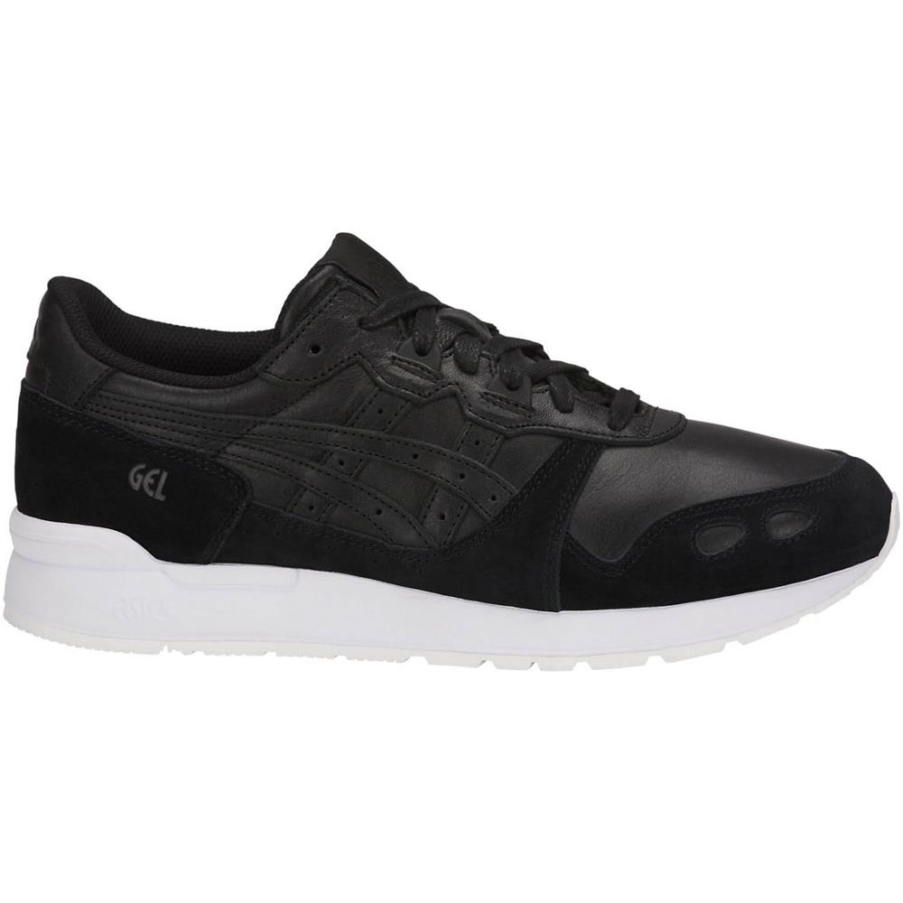Scarpe sportive ginnastica Scarpe Asics Scarpe Gel lyte Scarpe da casual Unisex Sneaker Cx1R0qw