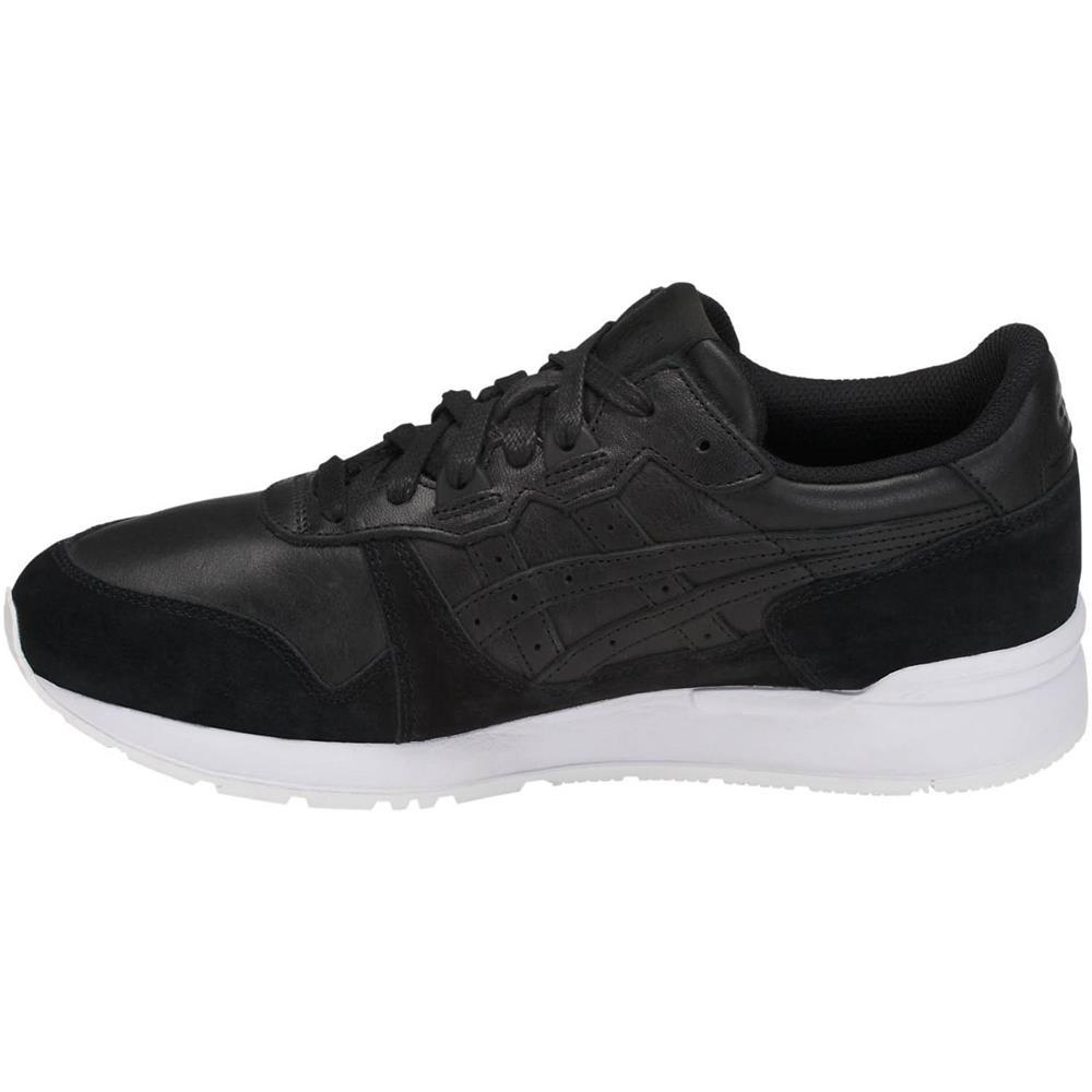 Scarpe sportive Asics lyte Sneaker casual Scarpe ginnastica Scarpe Unisex da Scarpe Gel qY04wqF
