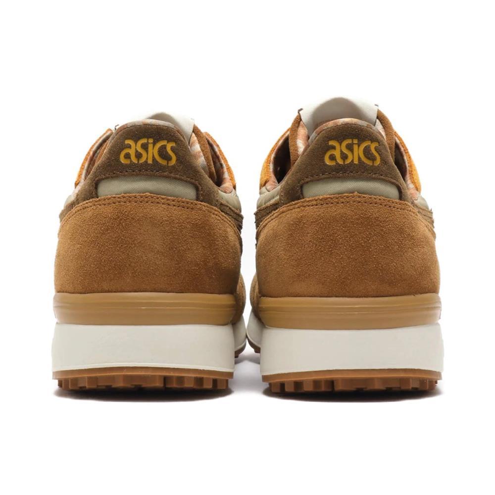 Asics-Gel-Lyte-XT-x-YMC-Sneaker-Unisex-Schuhe-Sportschuhe-Turnschuhe miniatuur 4
