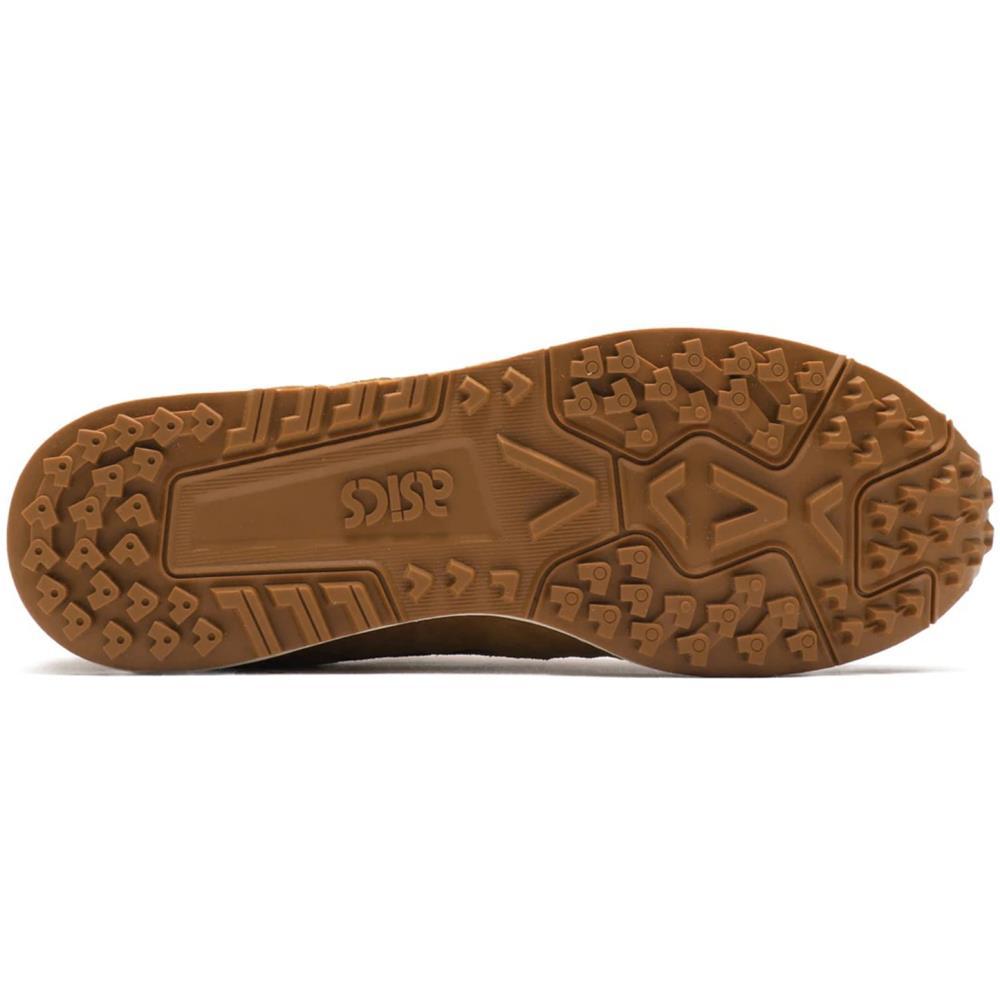 Asics-Gel-Lyte-XT-x-YMC-Sneaker-Unisex-Schuhe-Sportschuhe-Turnschuhe miniatuur 7