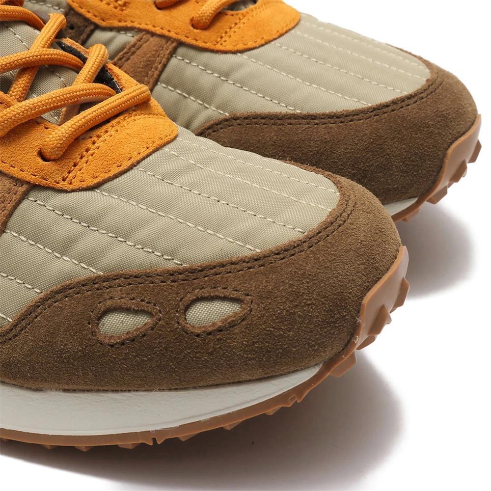 Asics-Gel-Lyte-XT-x-YMC-Sneaker-Unisex-Schuhe-Sportschuhe-Turnschuhe miniatuur 8