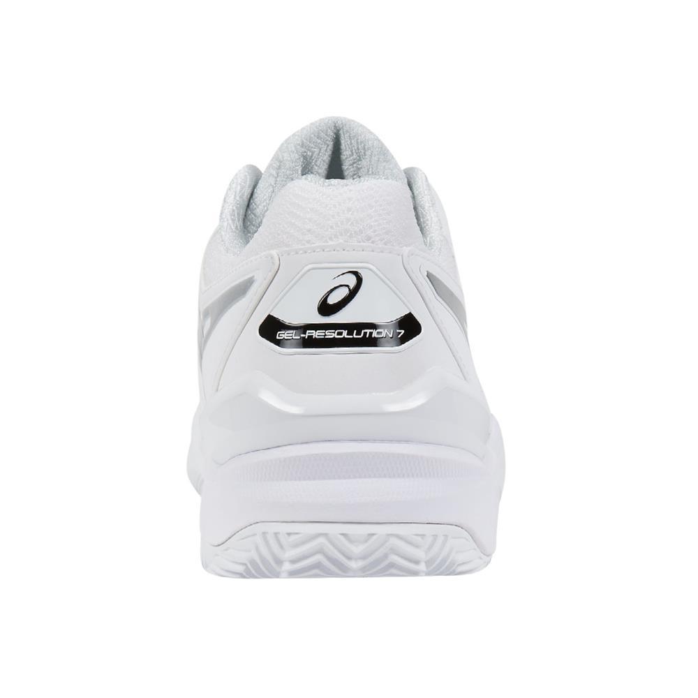 Asics-Gel-Resolution-7-Clay-Court-Herren-Tennisschuhe-Tennis-Sandplatz-Schuhe