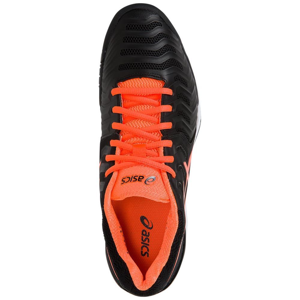 Asics Gel-Resolution 7 Schuhe All Court Herren Tennisschuhe Tennis Schuhe 7 Sportschuhe cedfc4