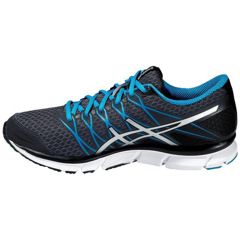 Asics-Gel-Attract-4-Herren-Laufschuhe-Running-Schuhe-Sportschuhe-Turnschuhe