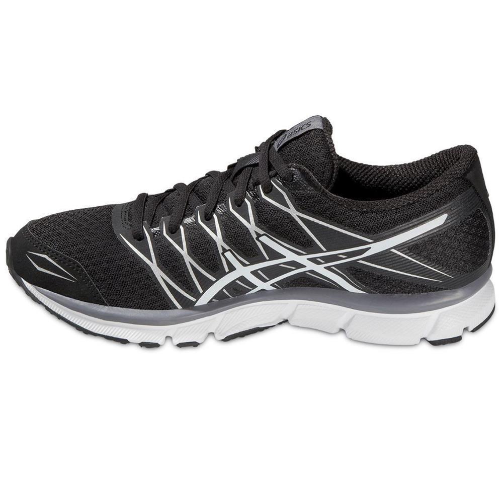 Asics Gel-Attract 4 Damen Laufschuhe Running Running Running Schuhe Sportschuhe Turnschuhe 0f5c3d