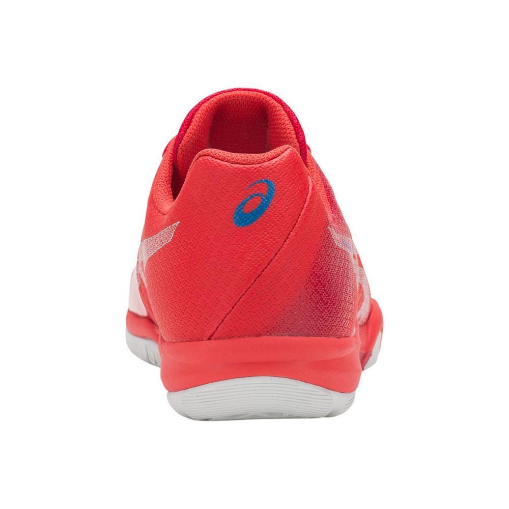 Asics-Gel-Blade-6-Hallenschuhe-Squash-Badminton-Vollevball-Schuhe-Sportschuhe Indexbild 4