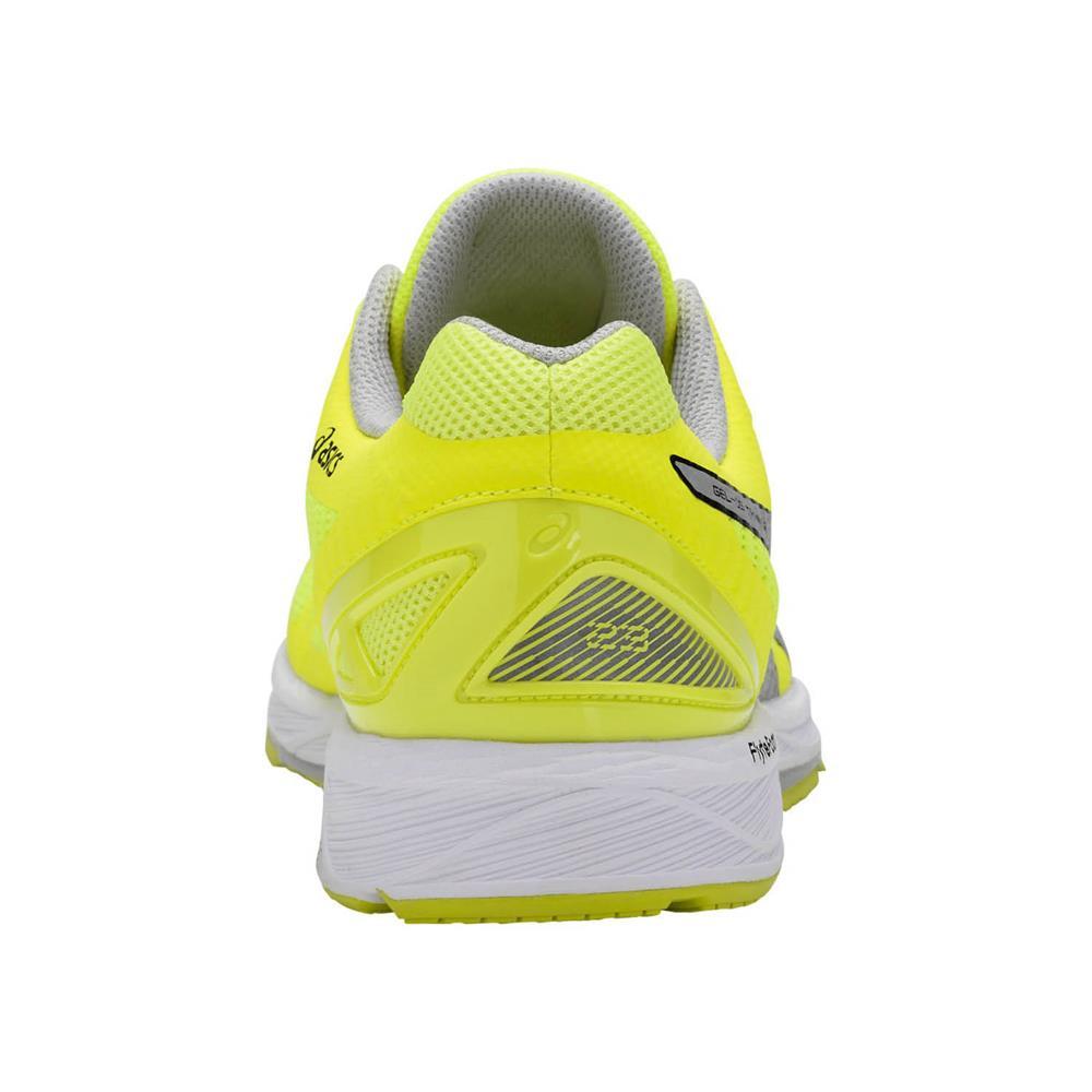Asics-Gel-DS-Trainer-23-Herren-Laufschuhe-Schuhe-Running-Sportschuhe-Turnschuhe