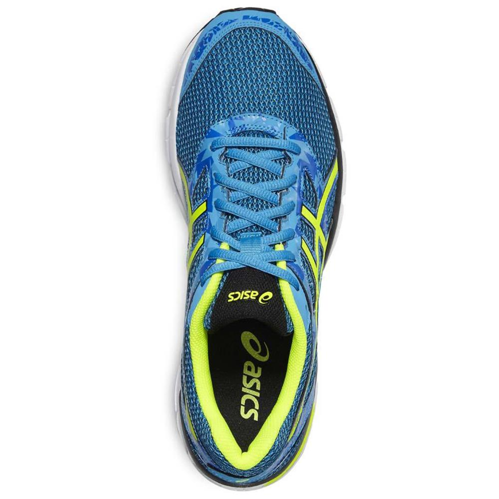 Asics-Gel-Excite-4-Herren-Laufschuhe-Running-Schuhe-Sportschuhe-Turnschuhe
