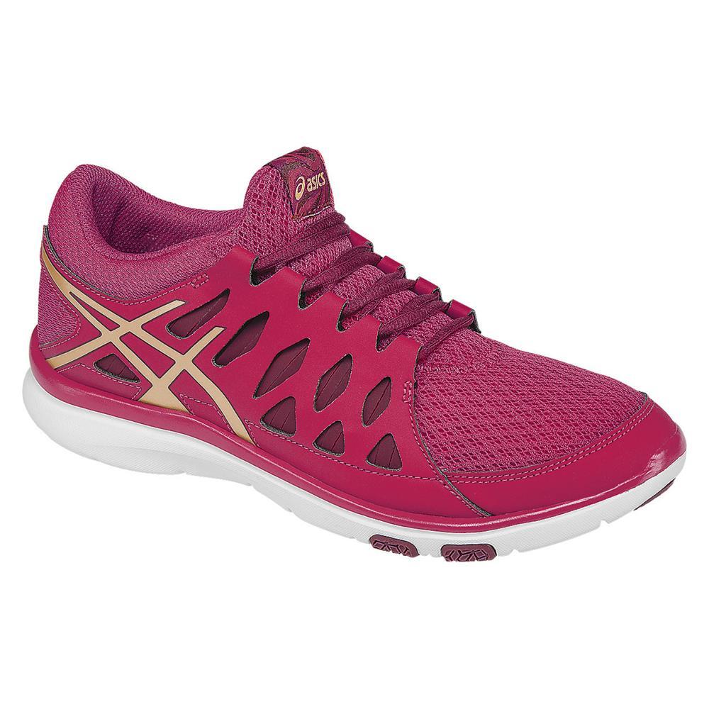 Indexbild 2 - Asics Gel-Fit Tempo 2 Trainingsschuhe Schuhe Sportschuhe Turnschuhe Fitness