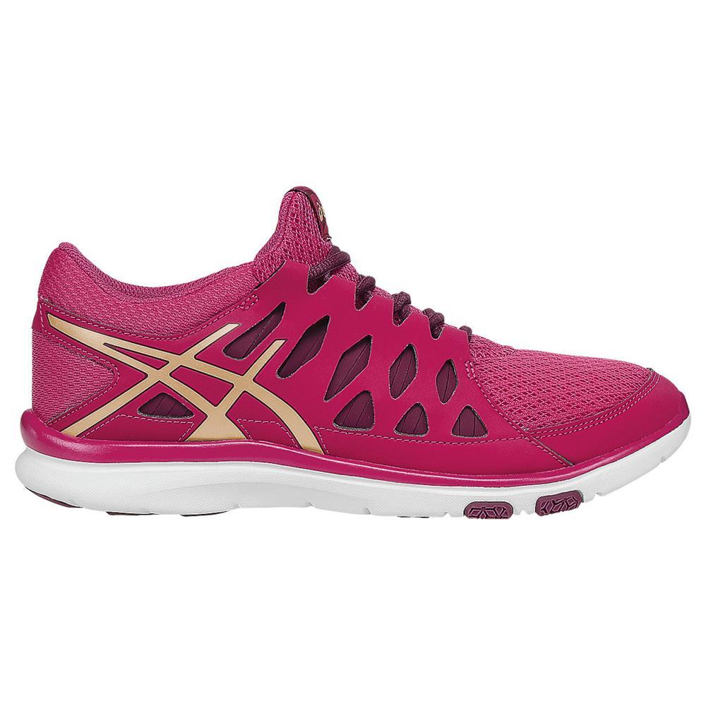 Indexbild 3 - Asics Gel-Fit Tempo 2 Trainingsschuhe Schuhe Sportschuhe Turnschuhe Fitness