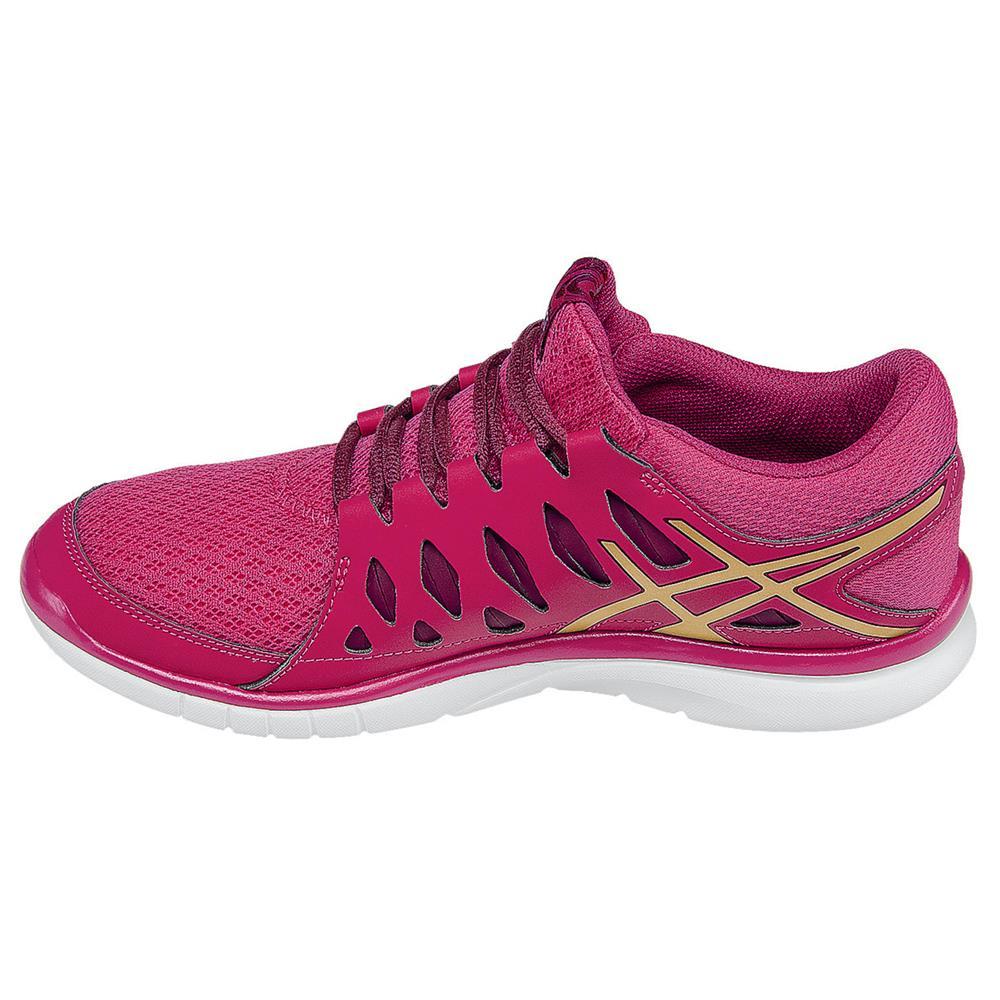 Indexbild 4 - Asics Gel-Fit Tempo 2 Trainingsschuhe Schuhe Sportschuhe Turnschuhe Fitness