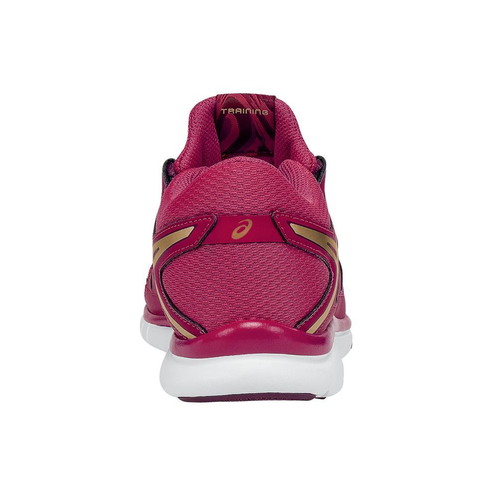 Indexbild 5 - Asics Gel-Fit Tempo 2 Trainingsschuhe Schuhe Sportschuhe Turnschuhe Fitness