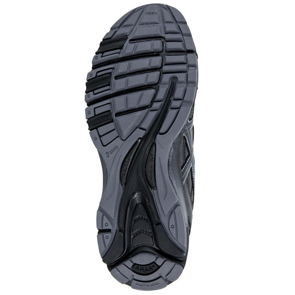 Asics-Gel-Fitwalk-Lyte-Damen-Walkingschuhe-Trekking-Laufschuhe-Sportschuhe