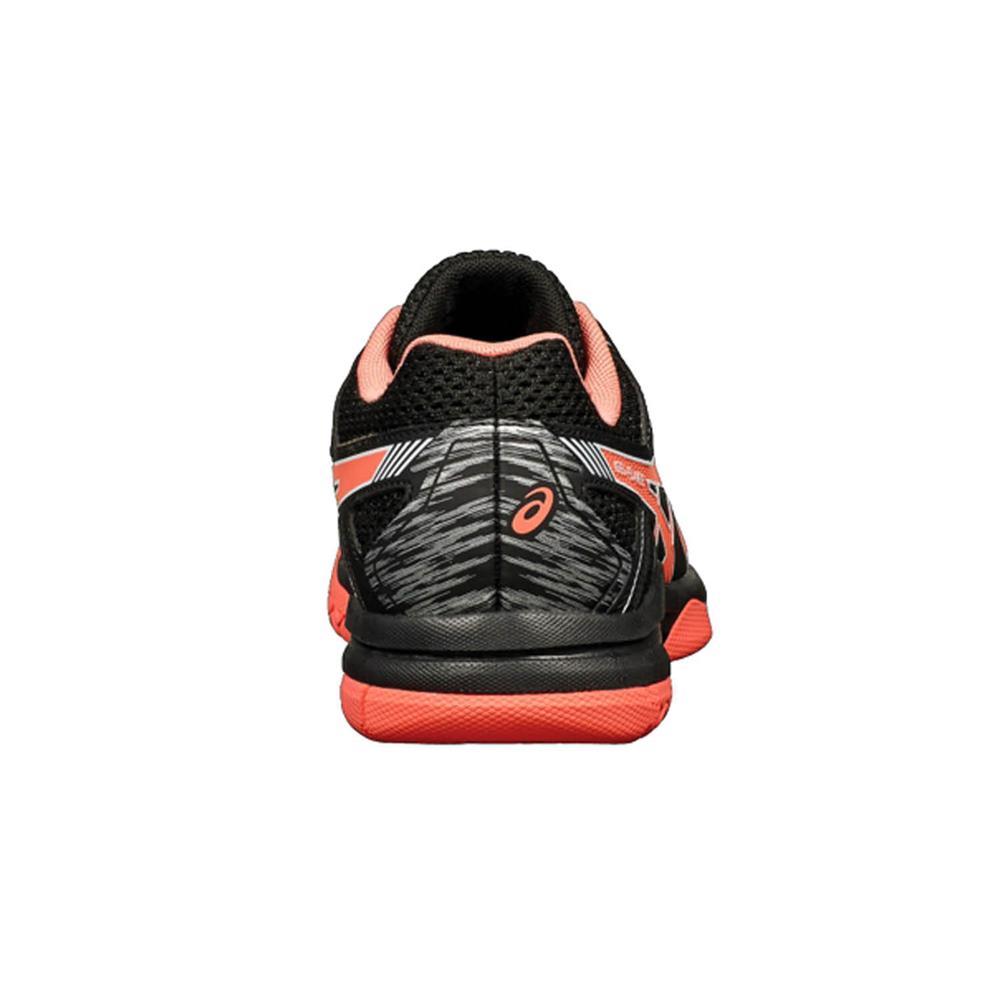 Indexbild 4 - Asics Gel-Flare 6 Hallenschuhe Volleyballschuhe Badmintonschuhe Schuhe Turnschuh