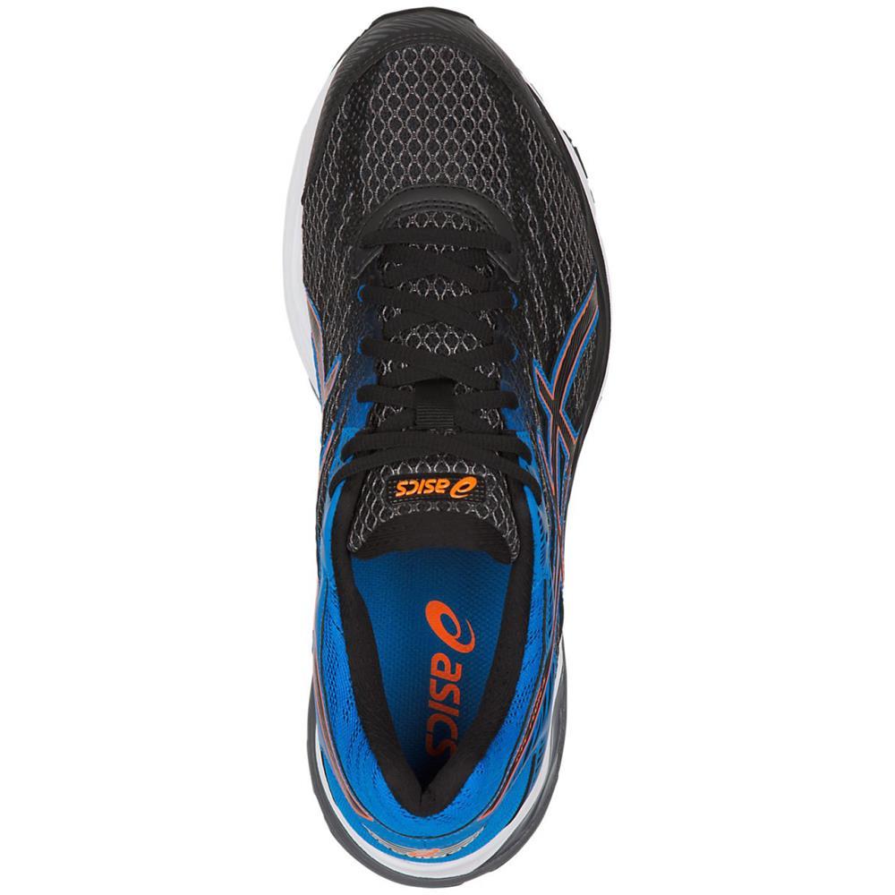 Asics-Gel-Flux-4-Herren-Laufschuhe-Running-Schuhe-Sportschuhe-Turnschuhe
