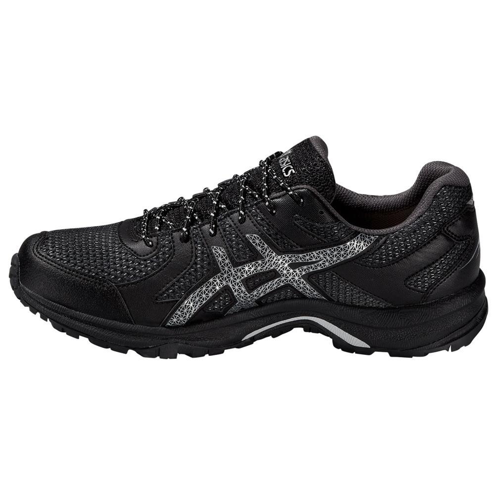 Asics-Gel-Fujifreeze-3-GTX-Walkingschuhe-Gore-Tex-Laufschuhe-Schuhe-Sportschuhe