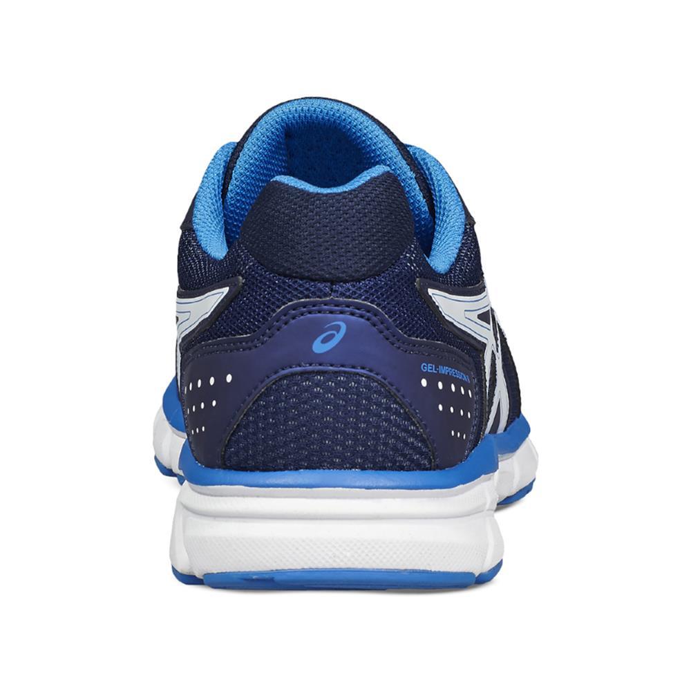 de course impression 9 pour de homme sport Chaussures course Gel de Asics Baskets Chaussures Chaussures doWrCBxe