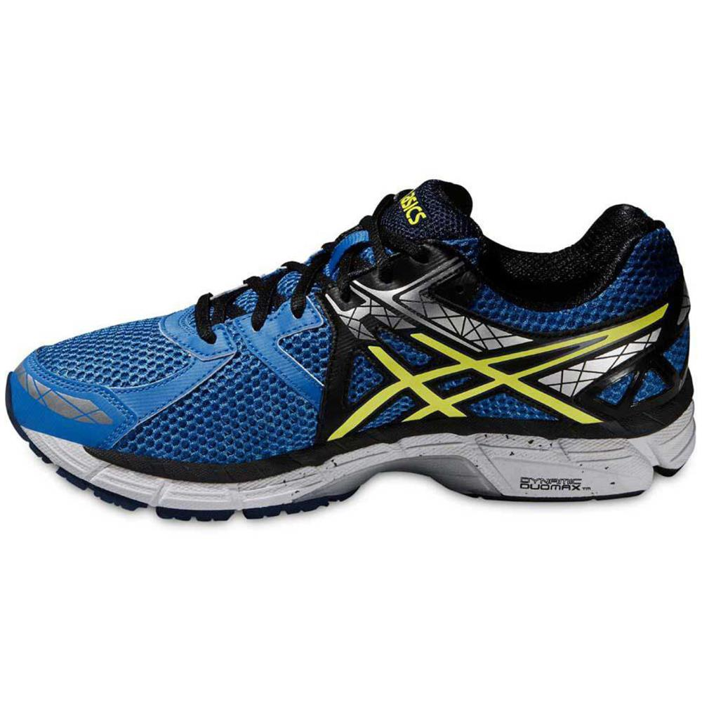 Asics-Gel-Indicate-Laufschuhe-Running-Schuhe-Sportschuhe-Turnschuhe