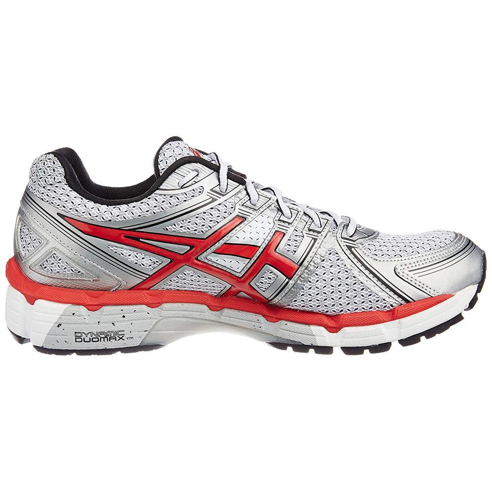 e22308d5c7 Asics Gel-Kayano 19 Herren Laufschuhe Running Schuhe Sportschuhe ...
