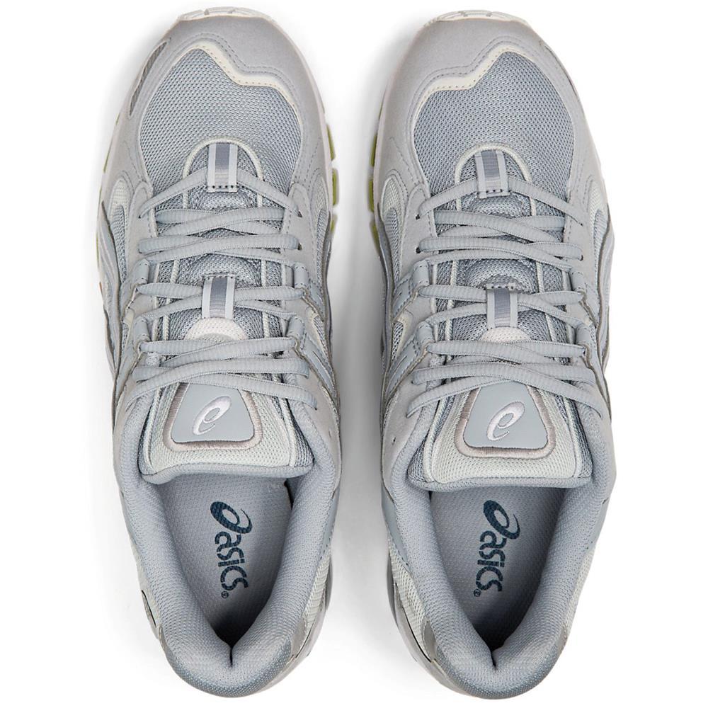 Indexbild 14 - Asics Gel-Kayano 5 360 Herren Sneaker Freizeit Schuhe Sportschuhe Turnschuhe
