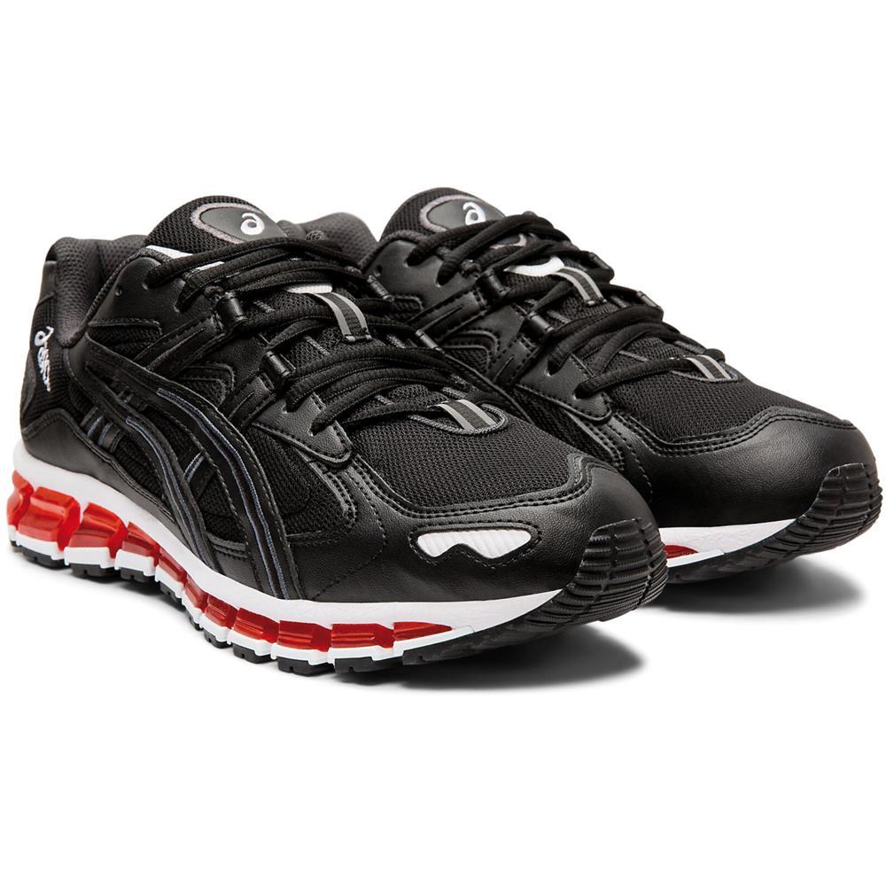Indexbild 4 - Asics Gel-Kayano 5 360 Herren Sneaker Freizeit Schuhe Sportschuhe Turnschuhe