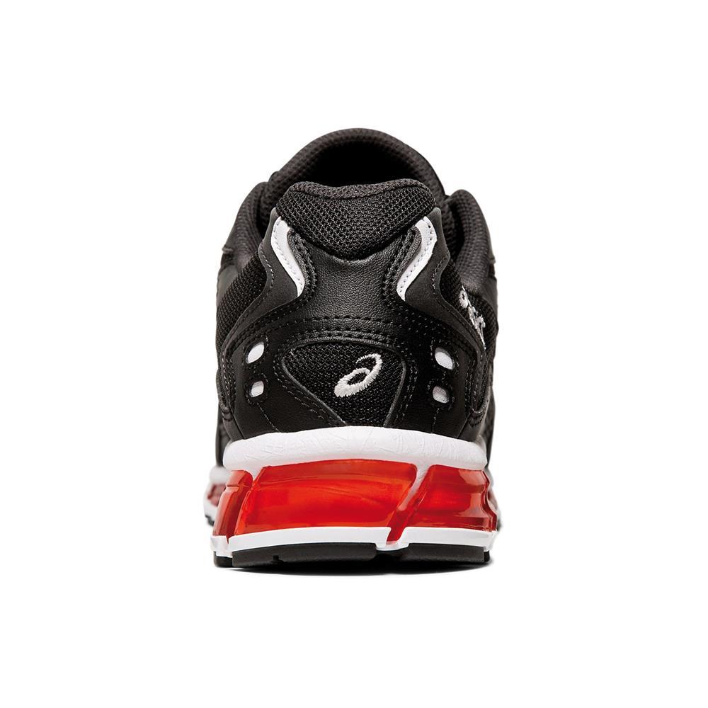 Indexbild 6 - Asics Gel-Kayano 5 360 Herren Sneaker Freizeit Schuhe Sportschuhe Turnschuhe