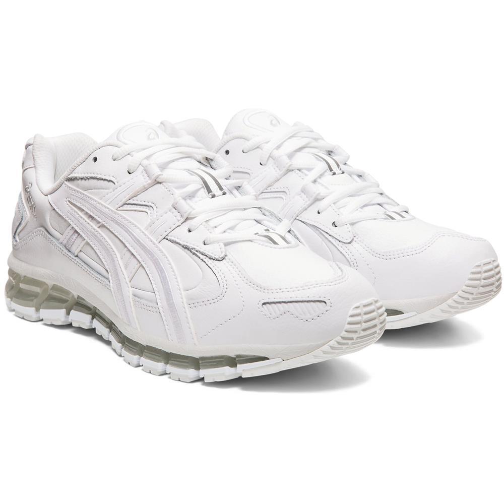 Indexbild 25 - Asics Gel-Kayano 5 360 Herren Sneaker Freizeit Schuhe Sportschuhe Turnschuhe