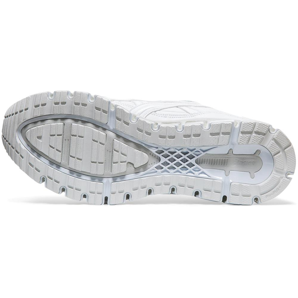Indexbild 29 - Asics Gel-Kayano 5 360 Herren Sneaker Freizeit Schuhe Sportschuhe Turnschuhe