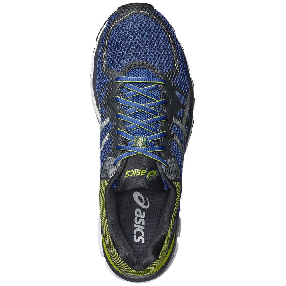 Asics-Gel-Luminus-3-Herren-Laufschuhe-Running-Schuhe-Sportschuhe-Turnschuhe