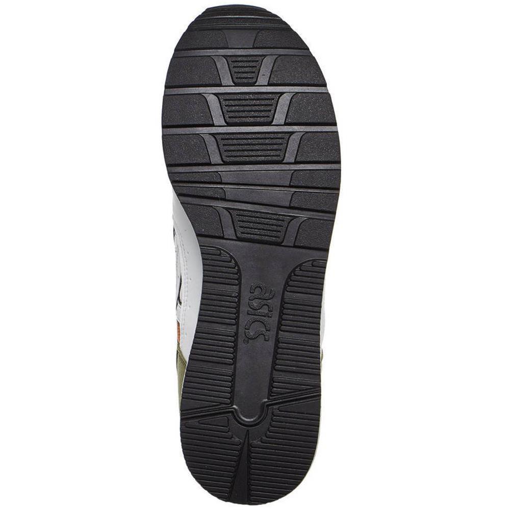 Asics-Gel-Lyte-Sneaker-Unisex-Schuhe-Sportschuhe-Turnschuhe-Freizeitschuhe Indexbild 6