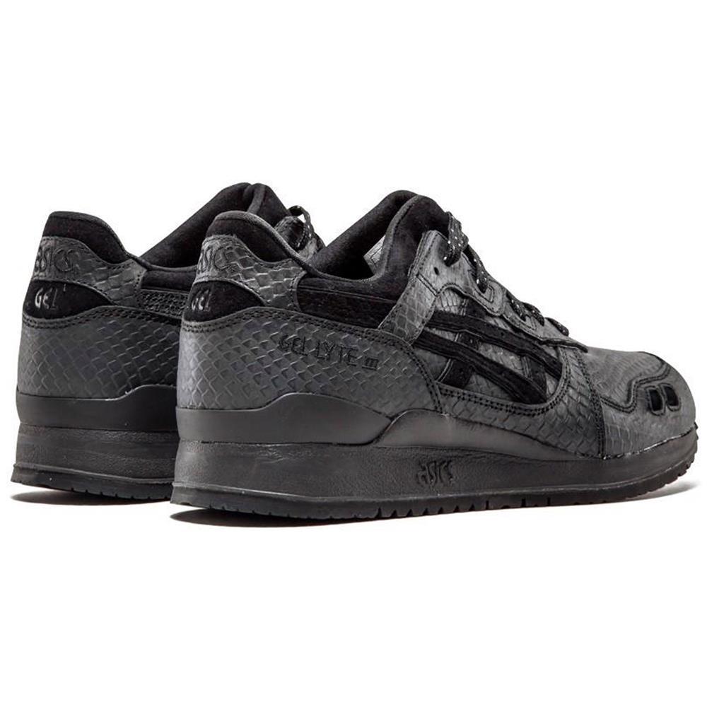 Asics-Gel-Lyte-III-034-Mamba-Pack-034-Sneaker-Schuhe-Sportschuhe-Turnschuhe Indexbild 4