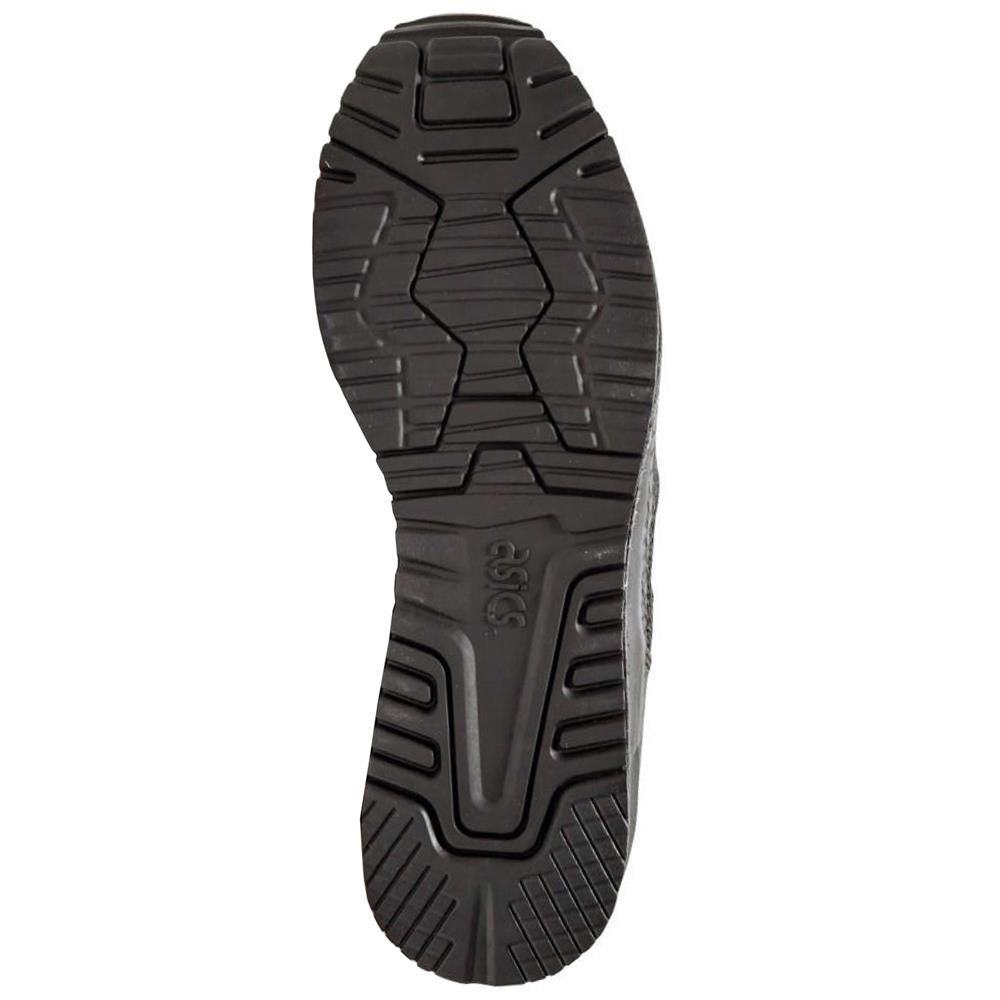 Asics-Gel-Lyte-III-034-Mamba-Pack-034-Sneaker-Schuhe-Sportschuhe-Turnschuhe Indexbild 6