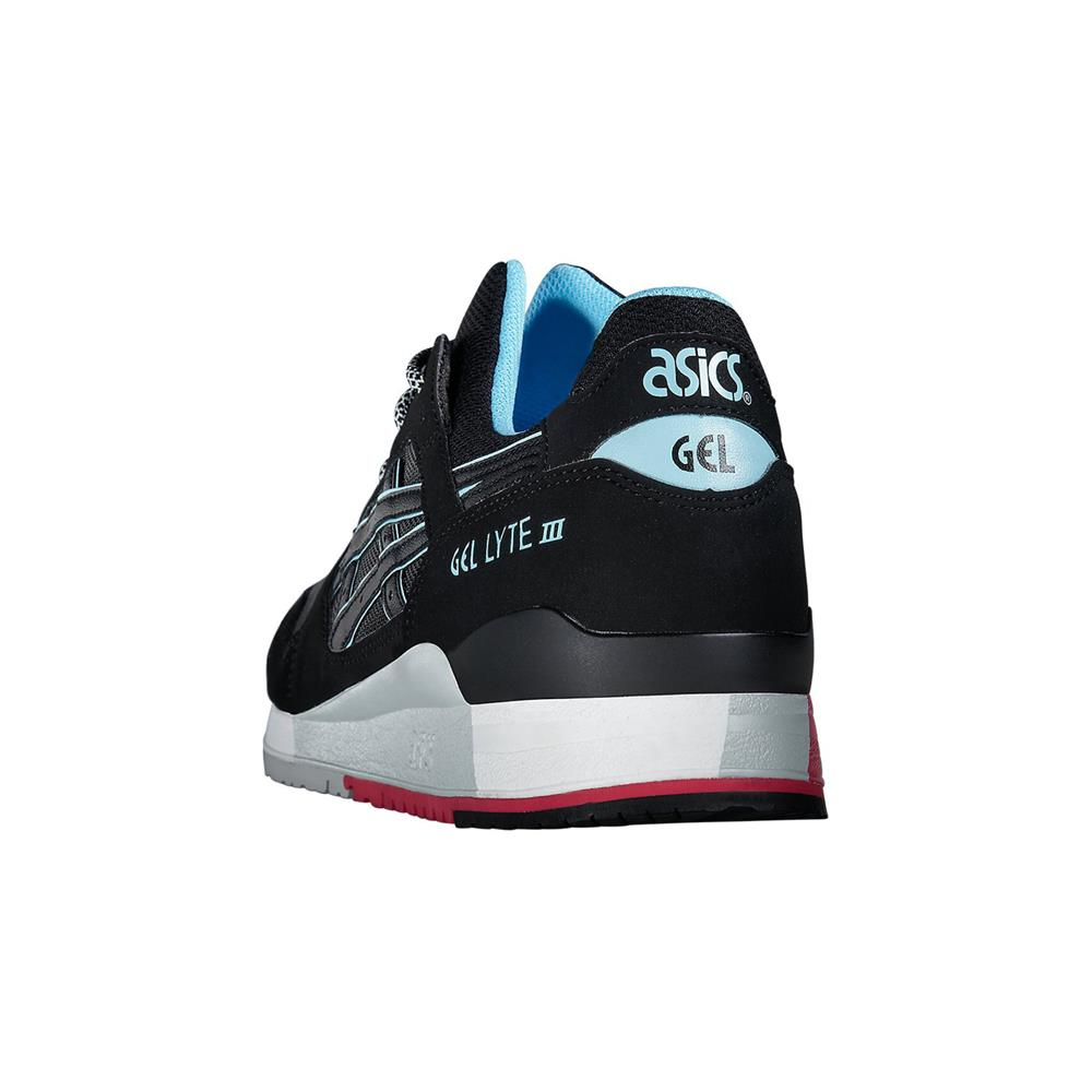 Asics-Gel-Lyte-III-034-Future-Pack-034-Sneaker-Schuhe-Sportschuhe-Turnschuhe-Freizeit Indexbild 3