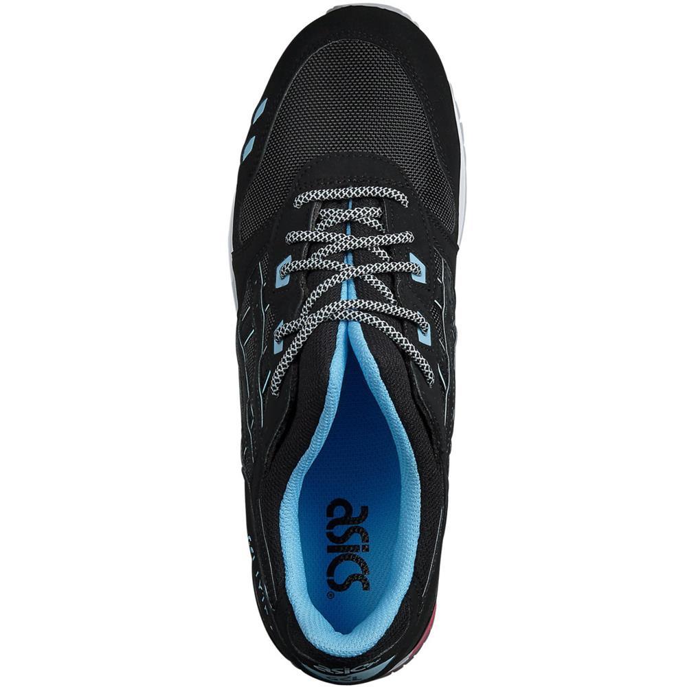 Asics-Gel-Lyte-III-034-Future-Pack-034-Sneaker-Schuhe-Sportschuhe-Turnschuhe-Freizeit Indexbild 4