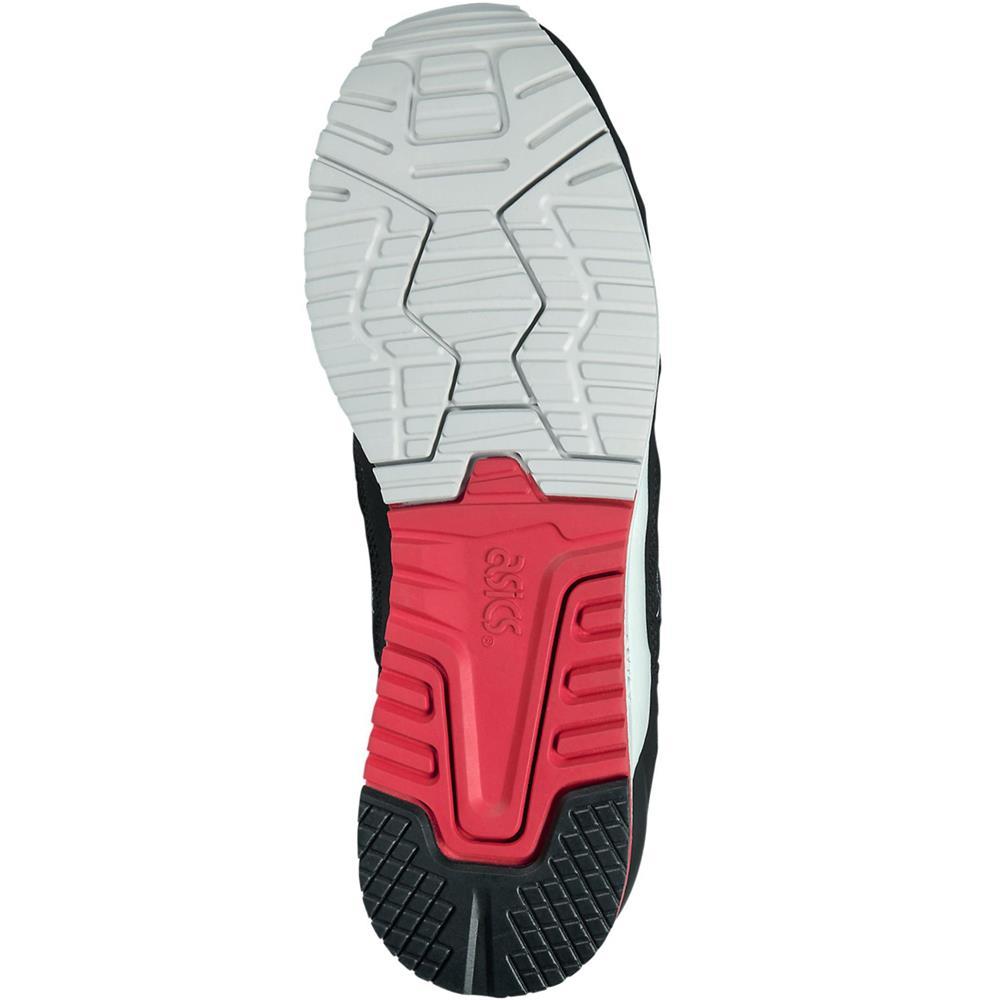 Asics-Gel-Lyte-III-034-Future-Pack-034-Sneaker-Schuhe-Sportschuhe-Turnschuhe-Freizeit Indexbild 5