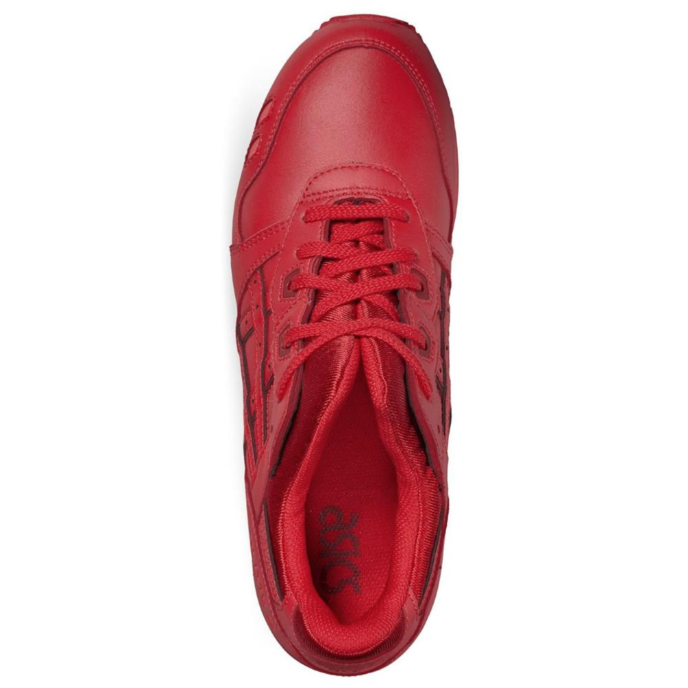 Asics-Gel-Lyte-III-Unisex-Sneaker-Schuhe-Sportschuhe-Turnschuhe-WOW Indexbild 24