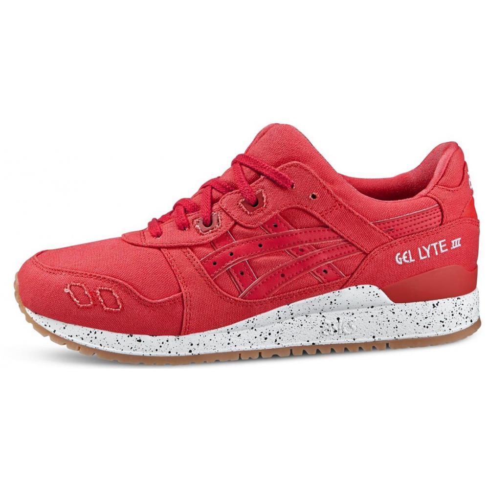 Asics Gel Lyte Schuhe III Oxidized Pack Sneaker Schuhe Lyte Sportschuhe Turnschuhe Freizeit 6d3bf2