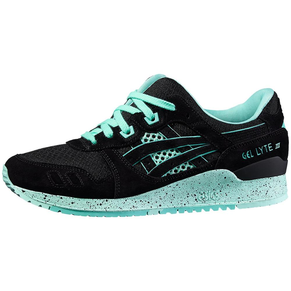 asics gel lyte iii bright pack sneaker schuhe sportschuhe turnschuhe freizeit ebay. Black Bedroom Furniture Sets. Home Design Ideas