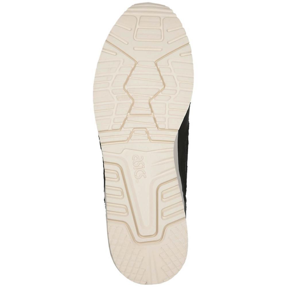 "Indexbild 7 - Asics Gel-Lyte III ""Reptile Pack"" Unisex Sneaker Schuhe Sportschuhe Turnschuhe"