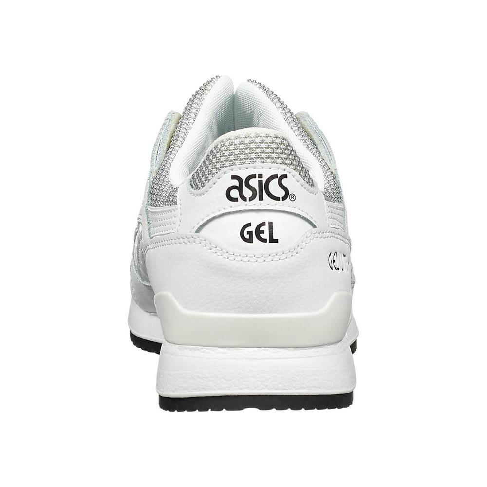 Asics-Gel-Lyte-III-Sneaker-Schuhe-Unisex-Sportschuhe-Turnschuhe-Freizeitschuhe Indexbild 10
