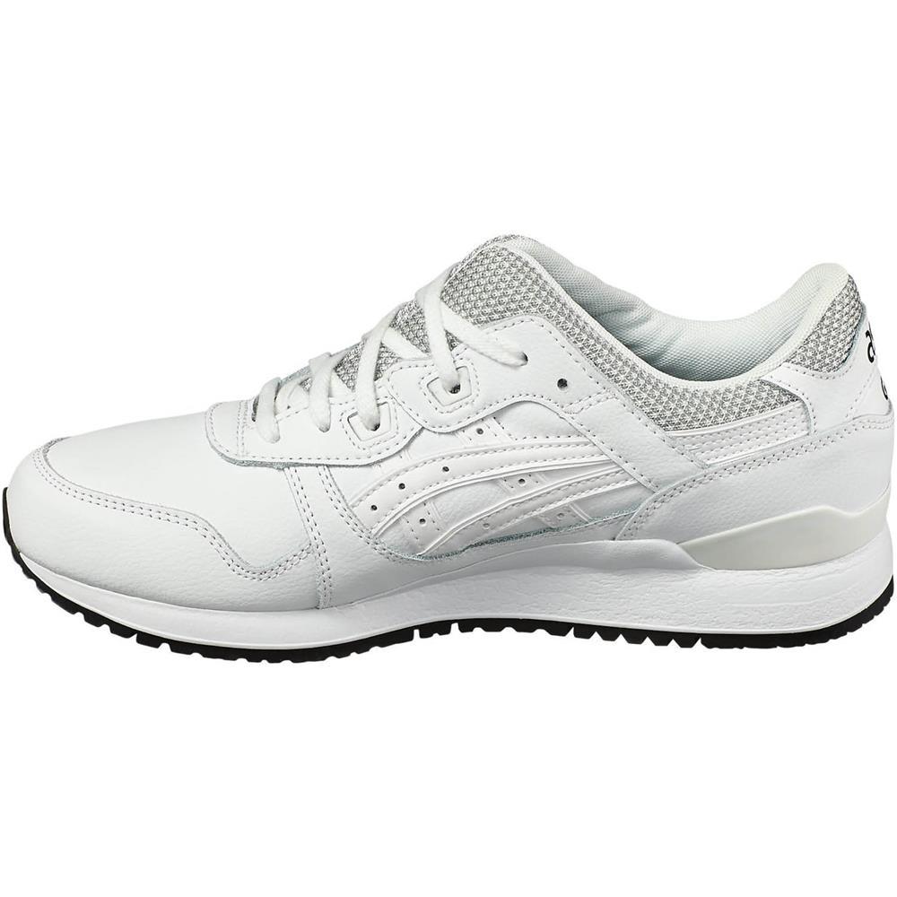 Asics-Gel-Lyte-III-Sneaker-Schuhe-Unisex-Sportschuhe-Turnschuhe-Freizeitschuhe Indexbild 11