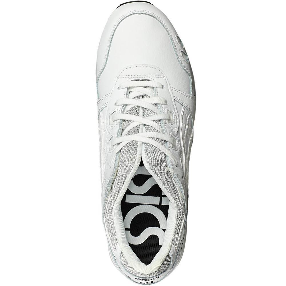 Asics-Gel-Lyte-III-Sneaker-Schuhe-Unisex-Sportschuhe-Turnschuhe-Freizeitschuhe Indexbild 12