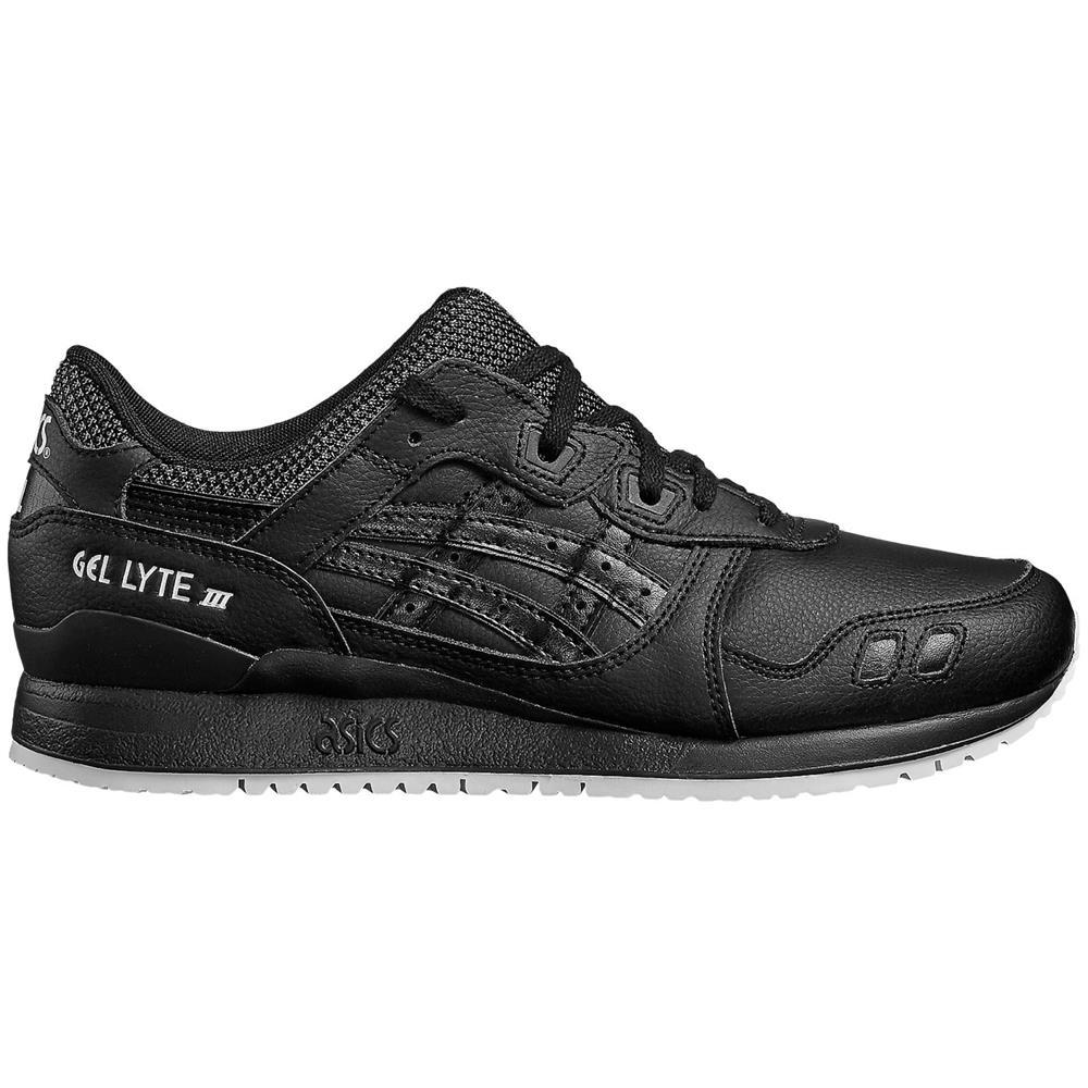 Asics Gel-Lyte III Sneaker Schuhe Unisex Sportschuhe Turnschuhe Freizeitschuhe Freizeitschuhe Freizeitschuhe b65067