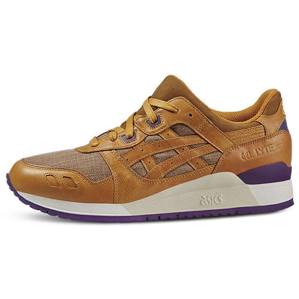 Asics-Gel-Lyte-III-034-Indigo-Kimono-Pack-034-Sneaker-Schuhe-Sportschuhe-Turnschuhe